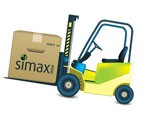 Carretillas Simax Global